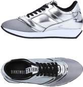 Bikkembergs Low-tops & sneakers - Item 11219558