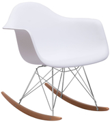 ZUO Rocket Occasional Chair