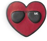 MICHAEL Michael Kors Glamorous At Heart Sticker