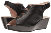 Spring Step Connie Women's Shoes