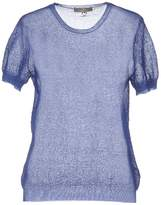 Cruciani Sweaters - Item 39712677
