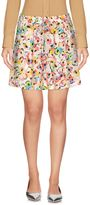 SONIA BY SONIA RYKIEL Mini skirts
