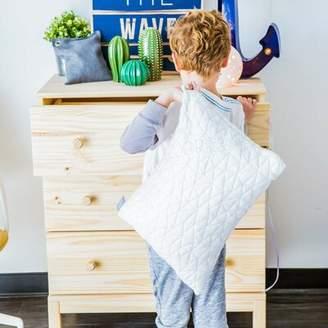 Coop Home Goods Memory Foam Toddler Pillow Coop Home Goods