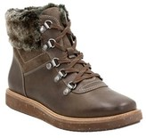 Clarks Women's Glick Clarmont Hiking Boot.