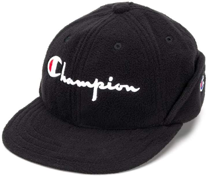 69809968eba7b Champion Hats For Men - ShopStyle Australia