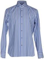Borsa Shirts - Item 38610199