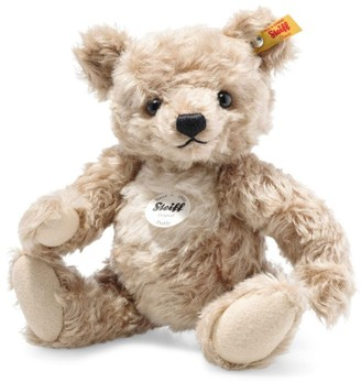 Steiff Paddy Teddy Bear (28cm)