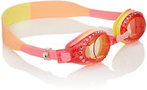 Bling 2o Glitter Classic Swim Goggles