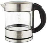 Sage The Compact Kettle