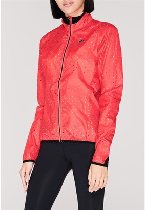 Sugoi RS Jacket Ladies