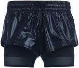adidas by Stella McCartney Short Da Running Run 2-in-1