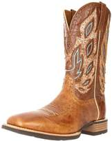 Ariat Men's Nighthawk Western Cowboy Boot
