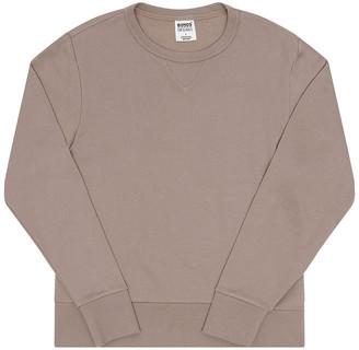 Bonds Personalised Womens Originals Classic Pullover
