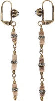 Etoile Isabel Marant 'Calloway' earrings