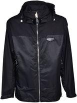 Givenchy Zip Jacket