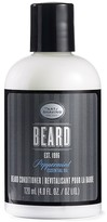 The Art of Shaving Peppermint Beard Conditioner
