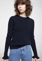 MiH Jeans Harpy Sweater