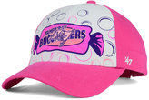'47 Girls' Tampa Bay Buccaneers Juicee Cap