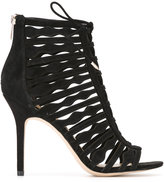 Sam Edelman Abbie sandals - women - Leather/rubber - 36