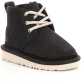 UGG Boys Neumel Water Resistant Boots