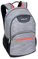 Kelty Traverse Backpack in Heather Grey