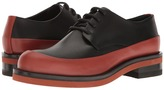 Marni POC Trim Oxford