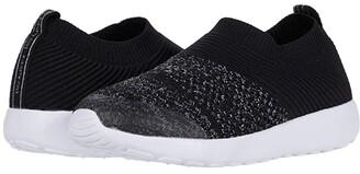 Emu Blyton Multi (Toddler/Little Kid/Big Kid) (Black) Kid's Shoes
