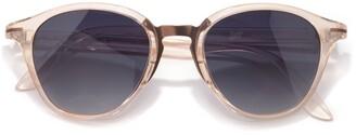 Sunski Vacanza 48mm Polarized Sunglasses