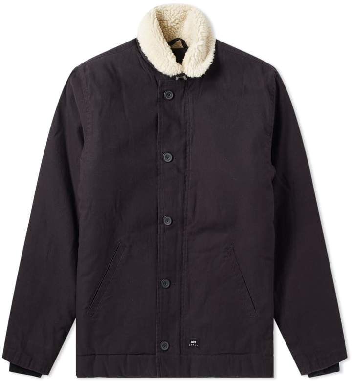 Edwin Deck Jacket
