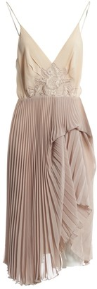 Loyd/Ford Beige Dress for Women