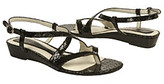 "Naturalizer Jangle"" Slingback Sandal"