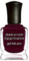 Deborah Lippmann Gel Lab Pro