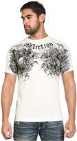 Affliction Barbarians T-Shirt
