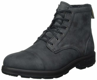 Blundstone Unisex Adults Lace Up Series Oxford Boot