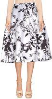 Leitmotiv 3/4 length skirts