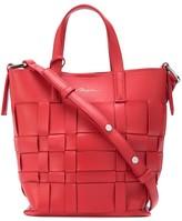 3.1 Phillip Lim mini Odita bucket bag