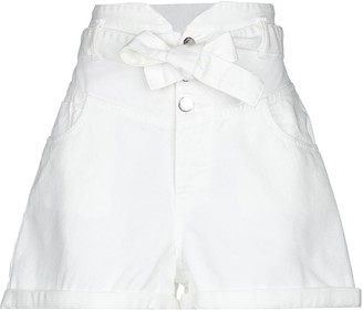 Pinko Denim shorts - Item 42773743SW