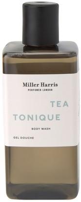 Miller Harris 300ml Tea Tonique Body Wash