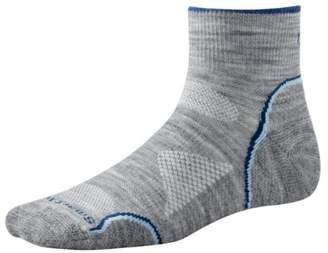 Smartwool PhD Outdoor Ultra Light Mini Women's Performance Socks, womens, SW358