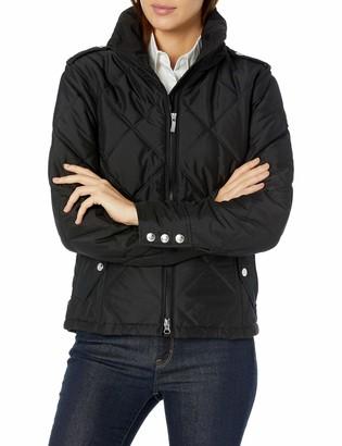 Ariat Women's Terrace Jacket Black X-Small