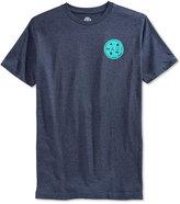 Maui and Sons Shaka and Sons T-Shirt