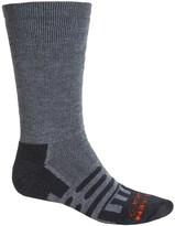 Dahlgren Forest and Field Socks - Merino Wool-Alpaca, Heavyweight, Crew (For Women)
