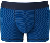 Uniqlo Men Supima Cotton Boxer Briefs (Low Rise)