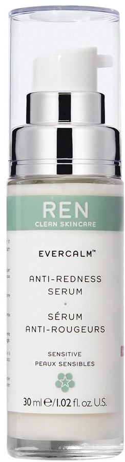 REN Anti-Redness Serum
