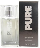 Jil Sander Pure by for Women EDT Perfume Spray 1 oz. New in Box