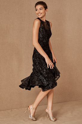 BHLDN Sedelle Dress By in Assorted Size 18