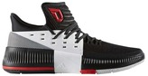 adidas Dame 3 On Tour Men's Basketball Shoes