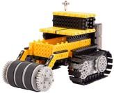Vivitar 4-in-1 DIY RC Building Blocks Kit