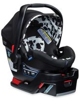 Britax B-Safe 35 Elite XE Series Infant Car Seat in Cowmooflage