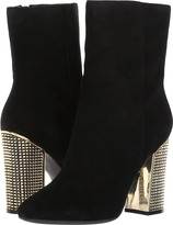 GUESS Lexilee Women's Boots